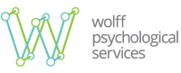 Kim Wolff Psychological Services